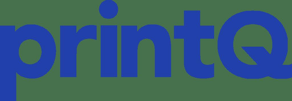 Web-to-Print Software printQ